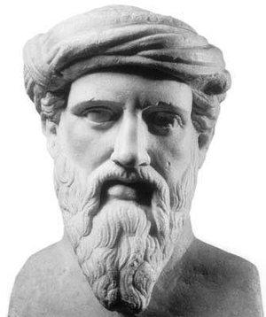 2.2.-arbetssatt-pythagoras